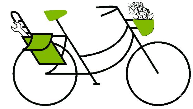 Le Rheu à Vélo